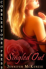 Singled Out- Cover Art